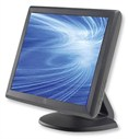 Elo TouchSystem 1515L Multifunction 15-inch Desktop Touchmonitor></a> </div>