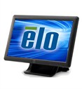 Elo 1509L Multifunction 15-inch Desktop Touchmonitor></a> </div>