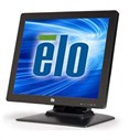 1723L Multifunction 17-inch Desktop Touchmonitor></a> </div>