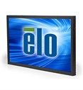 Elo Touch Solutions 4243L 42-inch Open-Frame Touchmonitor></a> </div>