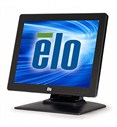 Elo 1523L Multifunction 15-inch Desktop Touchmonitor></a> </div>