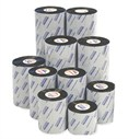 Citizen 110mm x 300m Resin Ribbon - for CL-S600 series, CLP-600 series, CL-S700 series></a> </div>