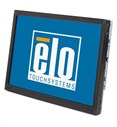 Elo 1938L 19-inch Open-Frame Touchmonitor></a> </div>